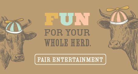 View Fair Entertainment